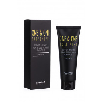 Тритмент PAMPAS ONE&ONE TREATMENT