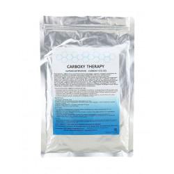 Карбокситерапия для тела
