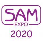 SAM-Expo 2020